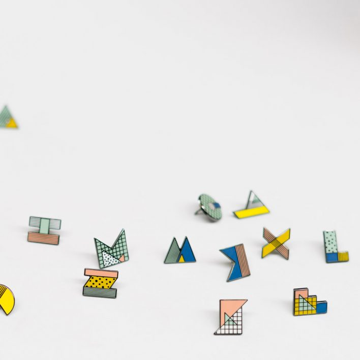 ABC-Pins-1.jpg