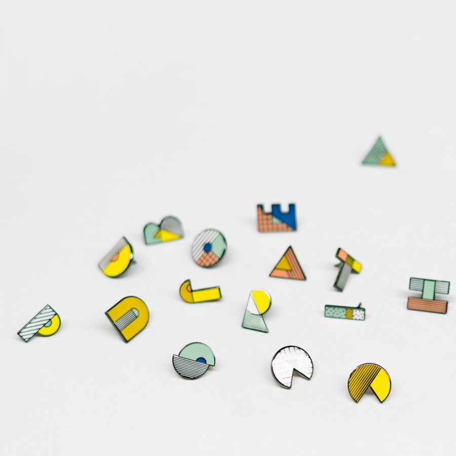 ABC-Pins-2.jpg
