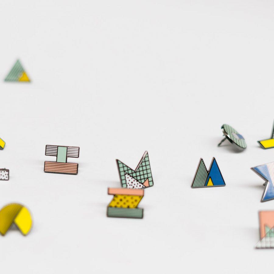 ABC-Pins-3.jpg