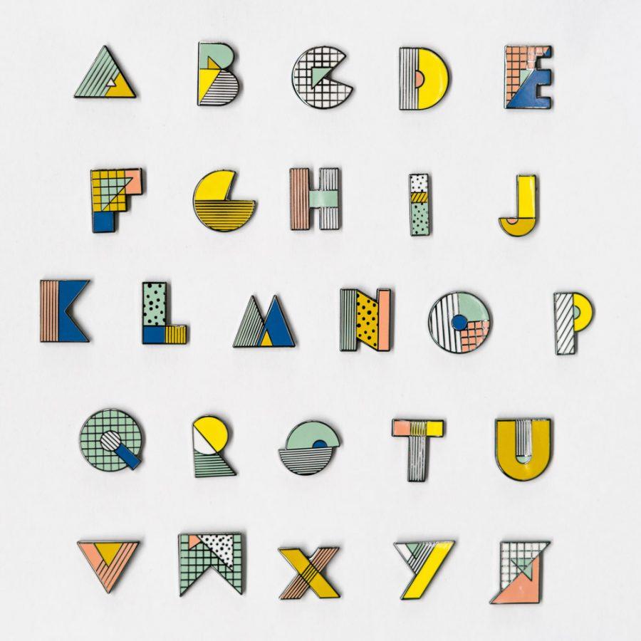 ABC-Pins-6.jpg