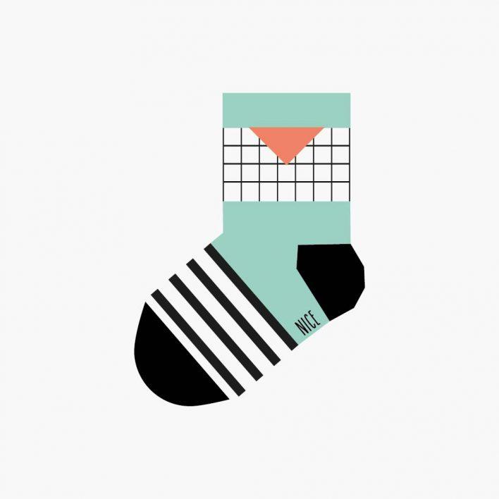 Babysocken-grid-mint.jpg