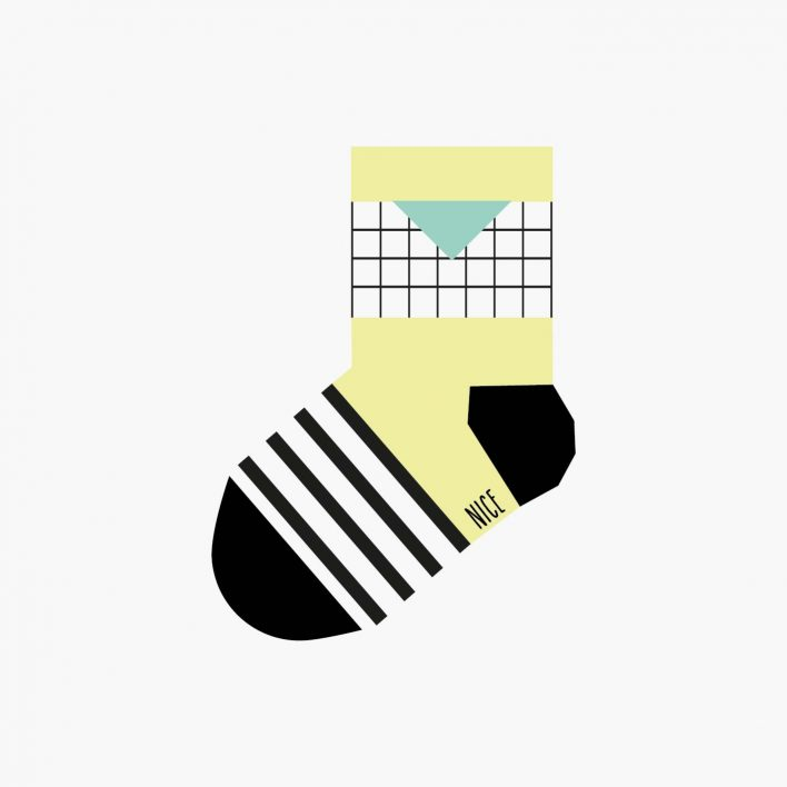 Babysocken-grid-yellow.jpg