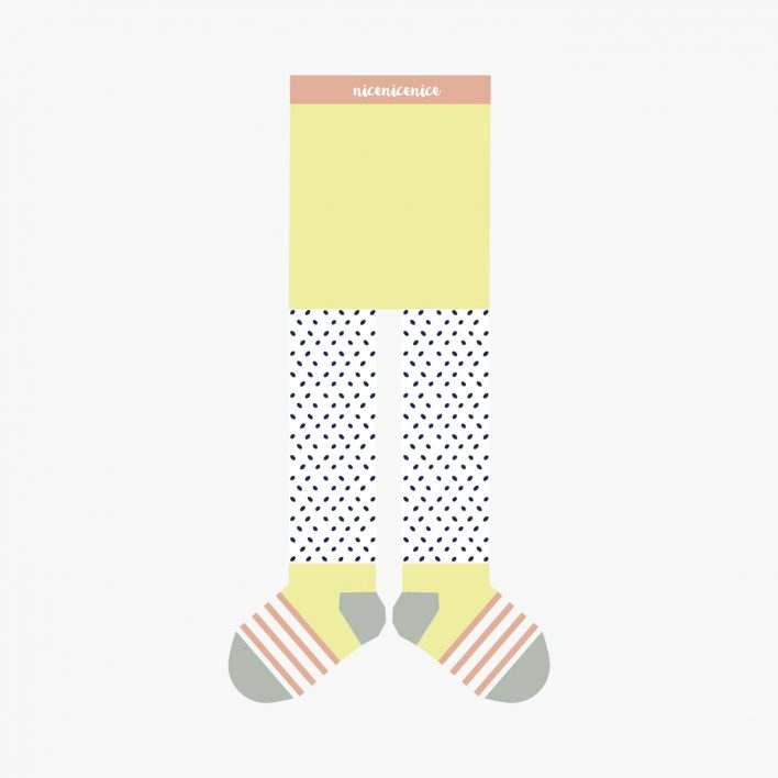 Babystrumpfhose-freckles-yellow.jpg