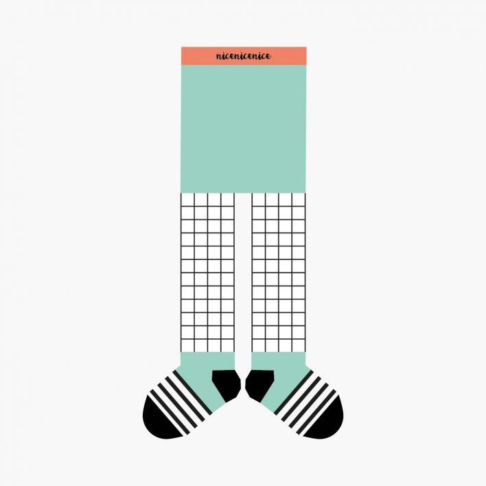 Babystrumpfhose-grid-mint.jpg