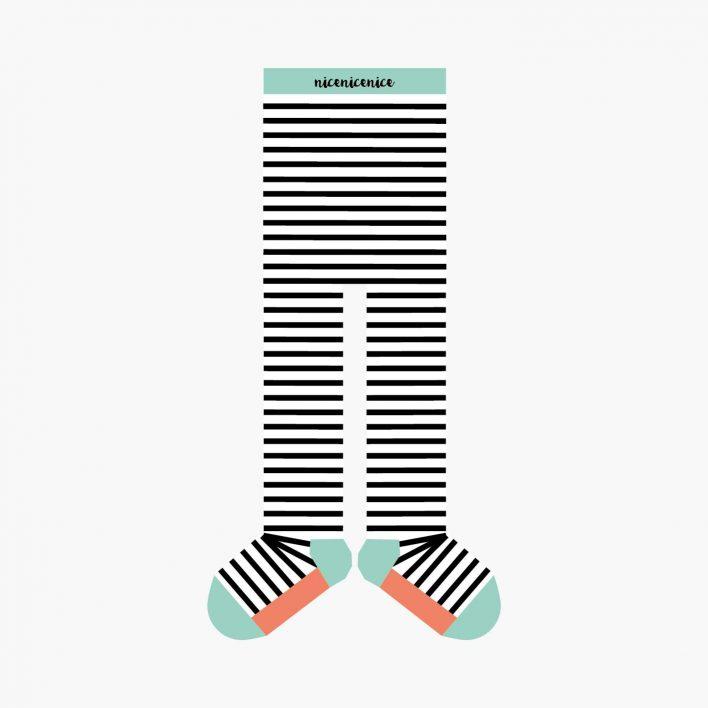 Babystrumpfhose-stripes-red.jpg