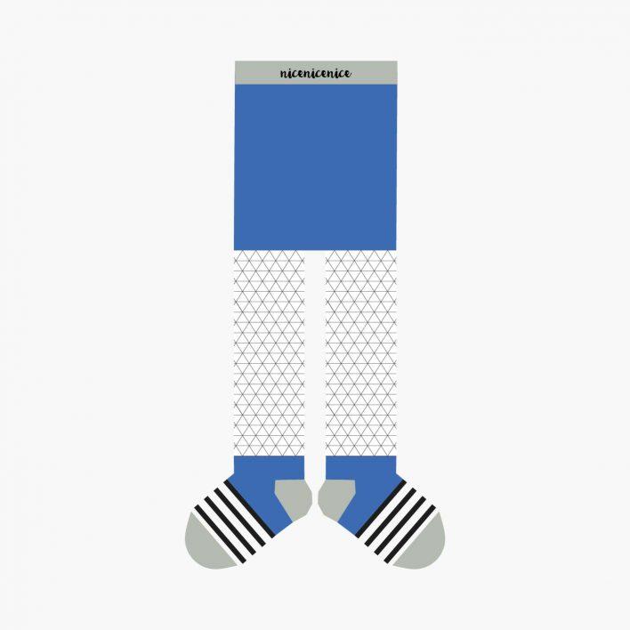 Babystrumpfhose-triangle-blue.jpg