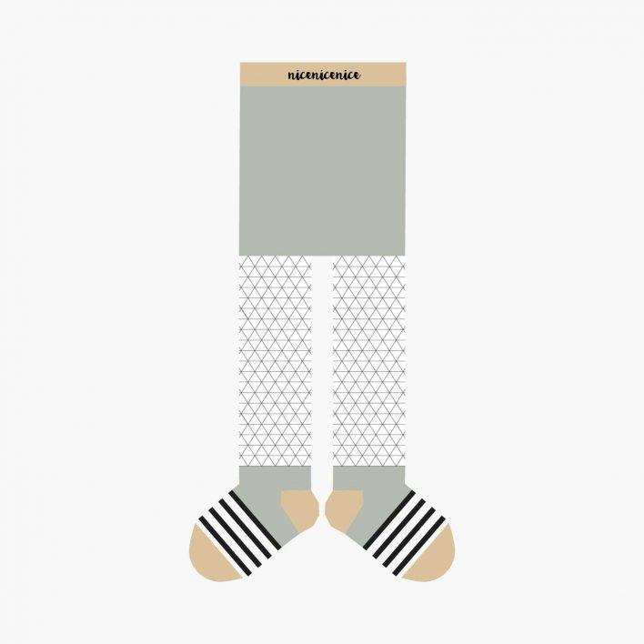 Babystrumpfhose-triangle-grey.jpg