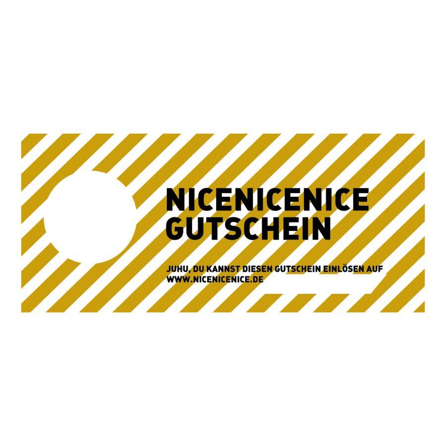 Gutscheine-online-01.jpg