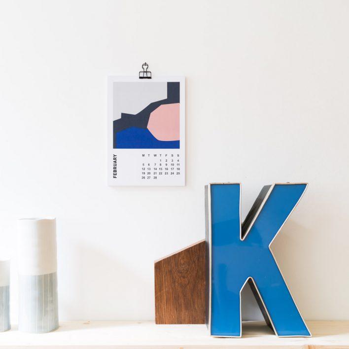 Wandkalender-2018-10.jpg