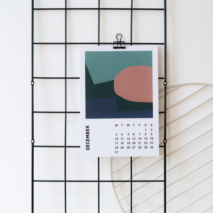 Wandkalender-2018-12.jpg
