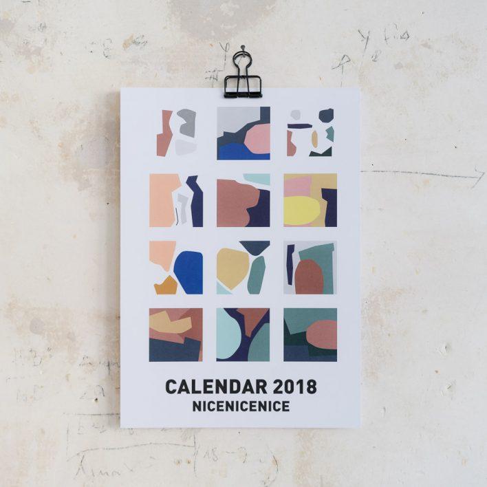 Wandkalender-2018-3.jpg