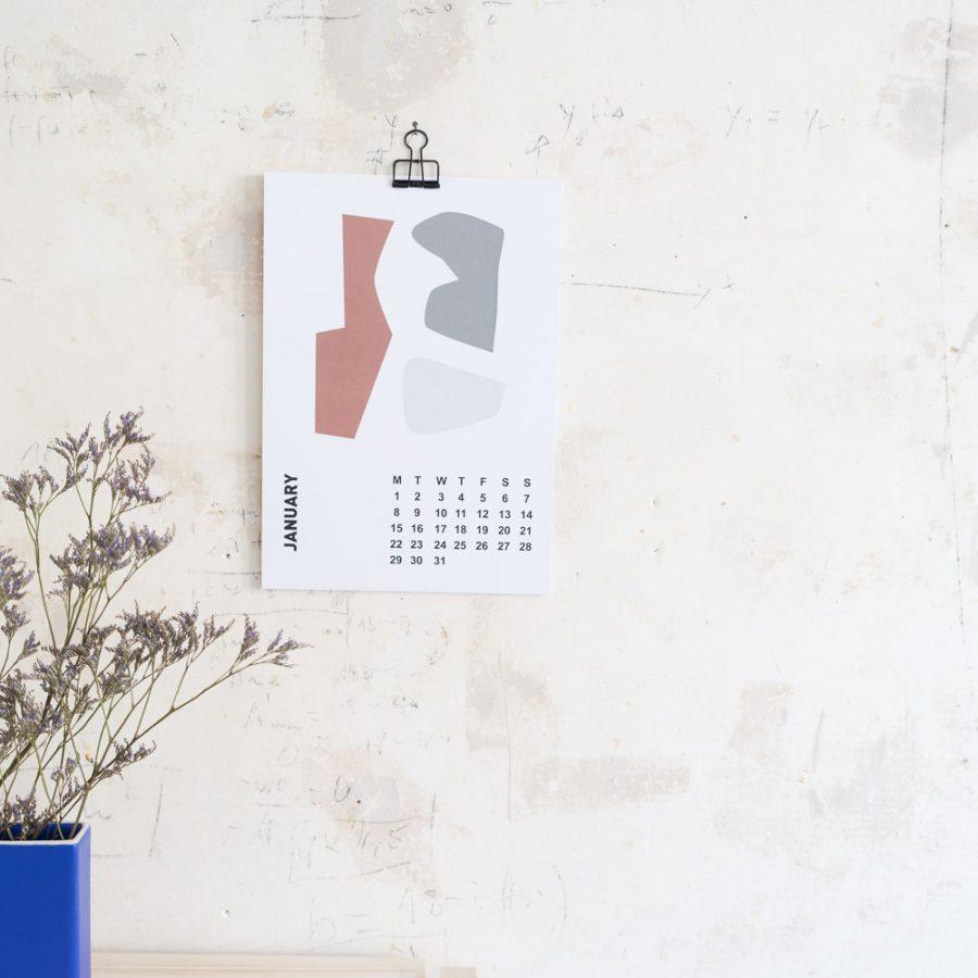 Wandkalender-2018-4.jpg