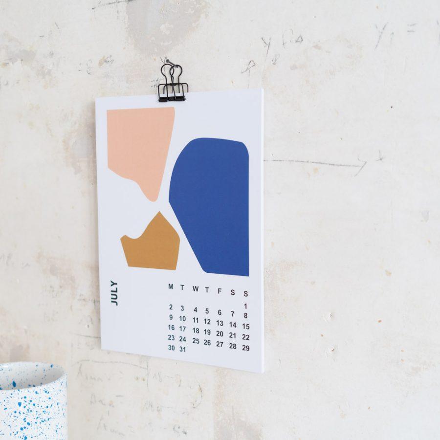 Wandkalender-2018-6.jpg
