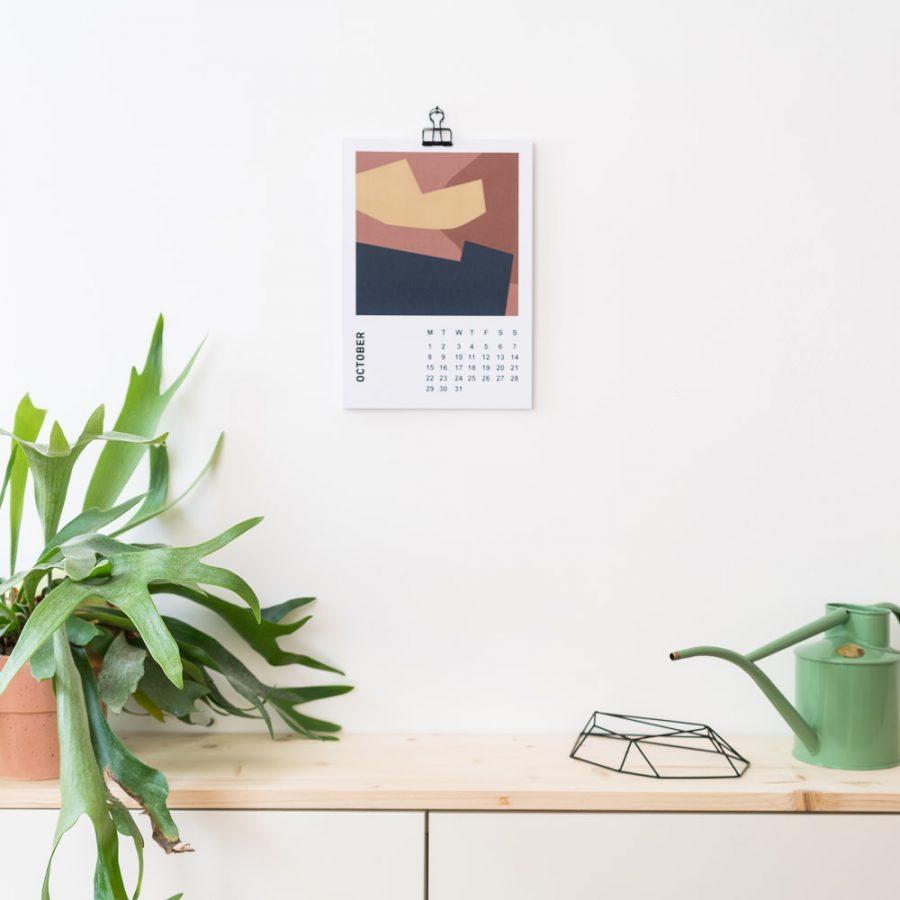 Wandkalender-2018-8.jpg