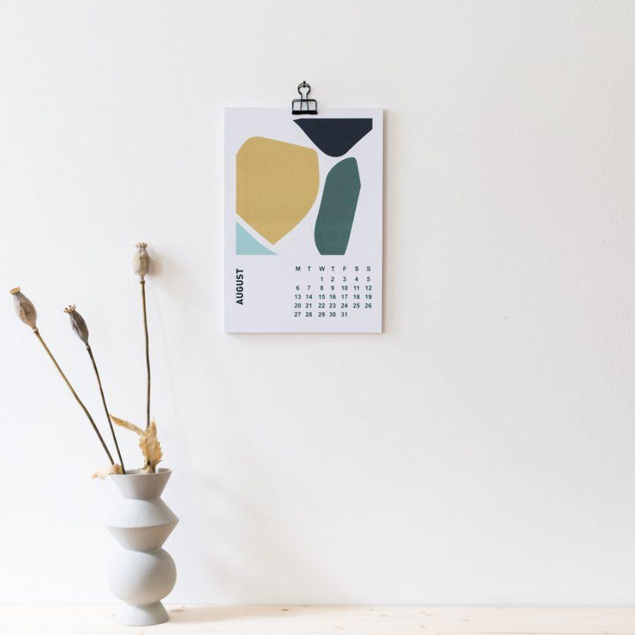 Wandkalender-2018-9.jpg