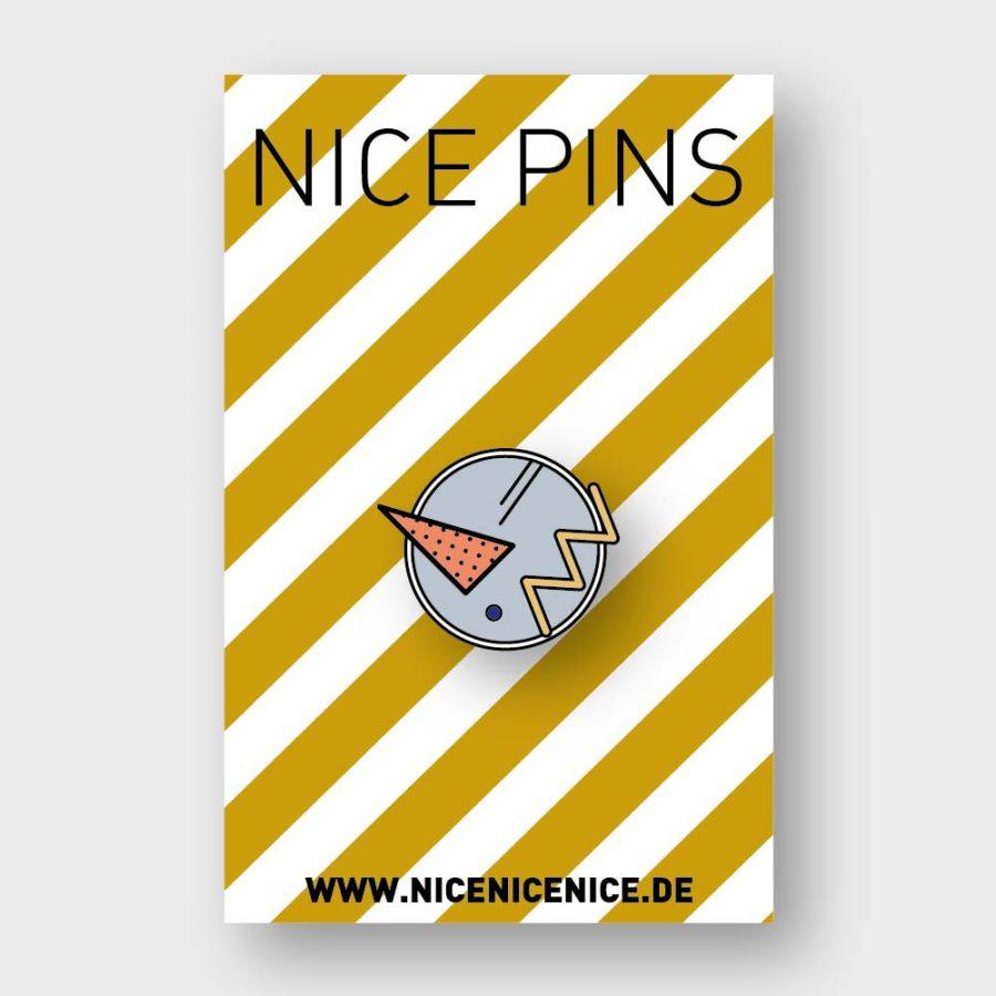 abstract-pin.jpg