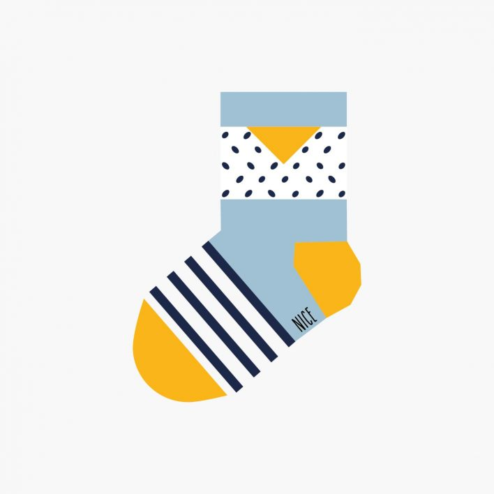 babysocken-freckles-blue.jpg