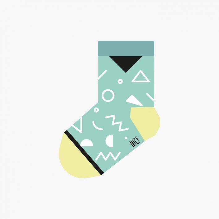 babysocken-memphis-mint.jpg