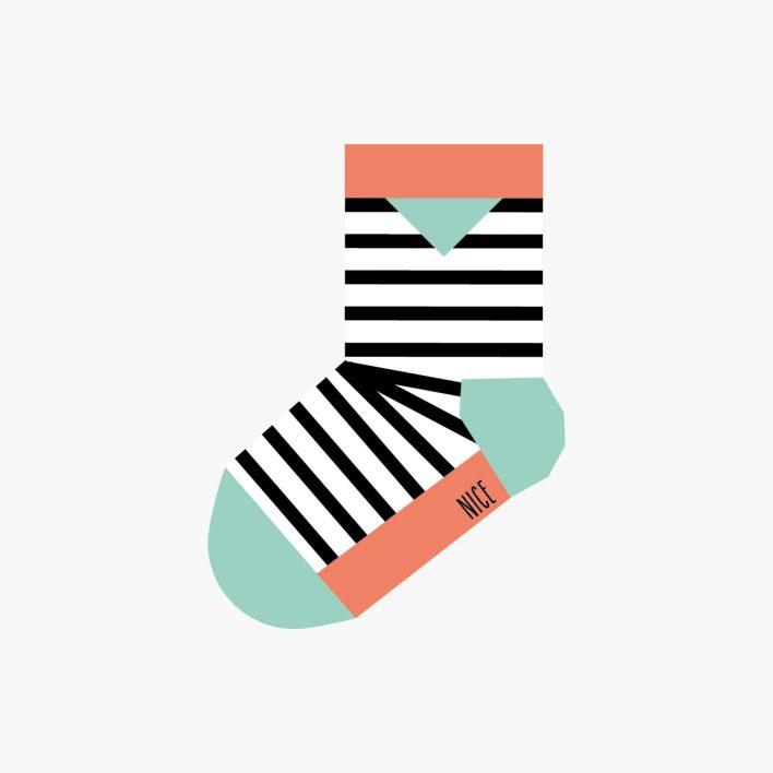 babysocken-stripes-red.jpg