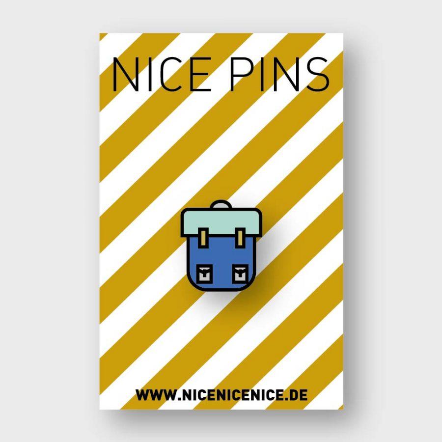 bagpack-pin.jpg