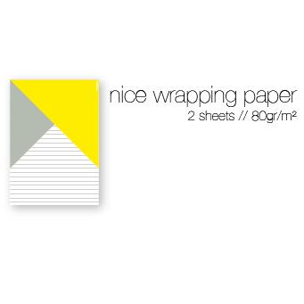 geschenkpapier-online-02.jpg