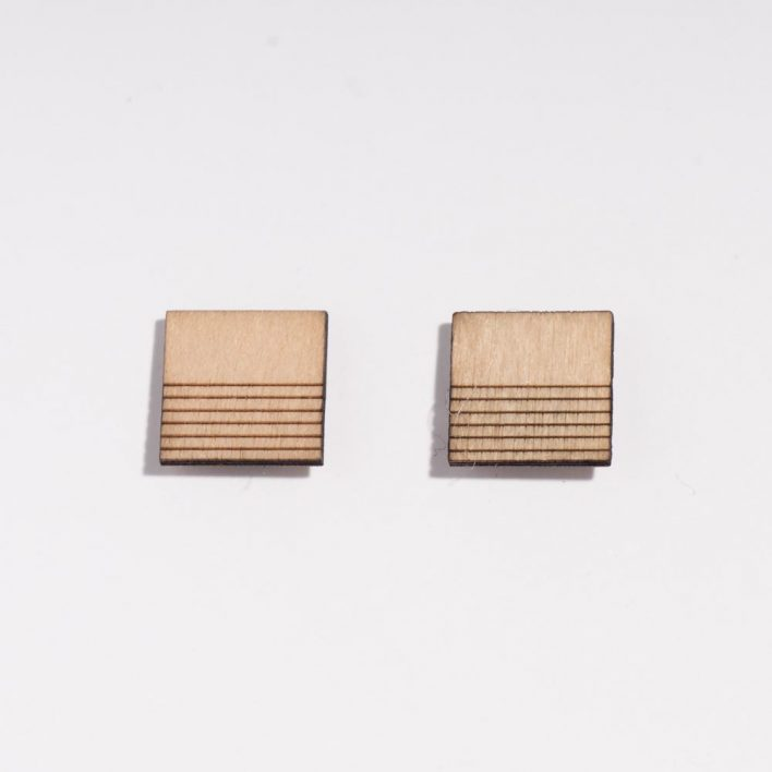 nice-Ohrringe-Holz-2.jpg