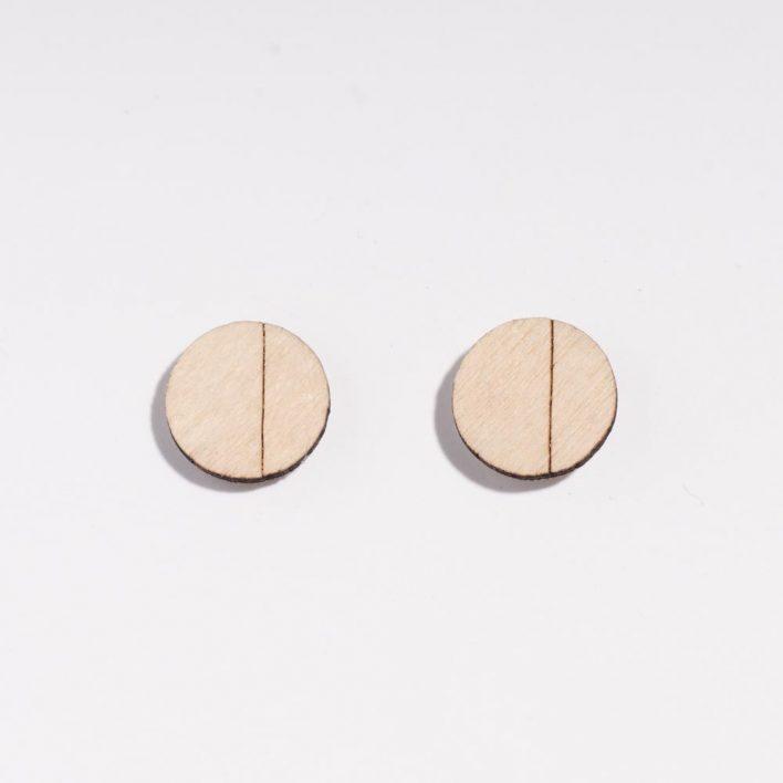 nice-Ohrringe-Holz-4.jpg