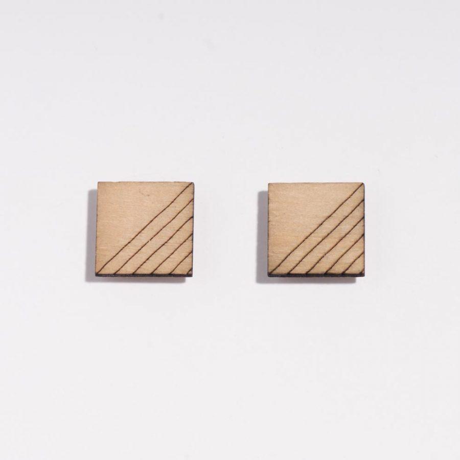 nice-Ohrringe-Holz-6.jpg
