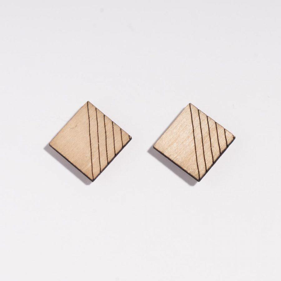 nice-Ohrringe-Holz-7.jpg