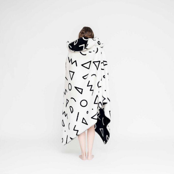 nice-blanket-memphis.jpg