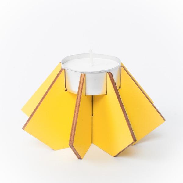 nice-diamonds-Kerzenständer3.jpg