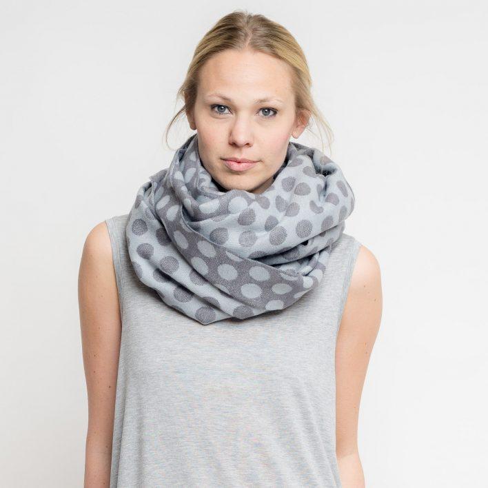 nice-merino-scarf-dots-22.jpg