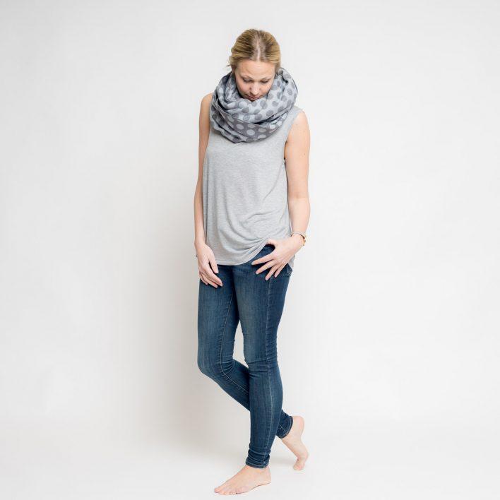 nice-merino-scarf-dots-23.jpg