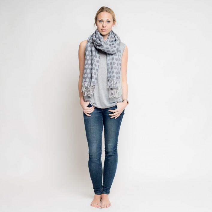 nice-merino-scarf-dots-24.jpg