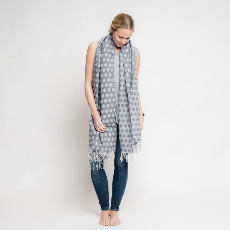 nice-merino-scarf-dots-25.jpg