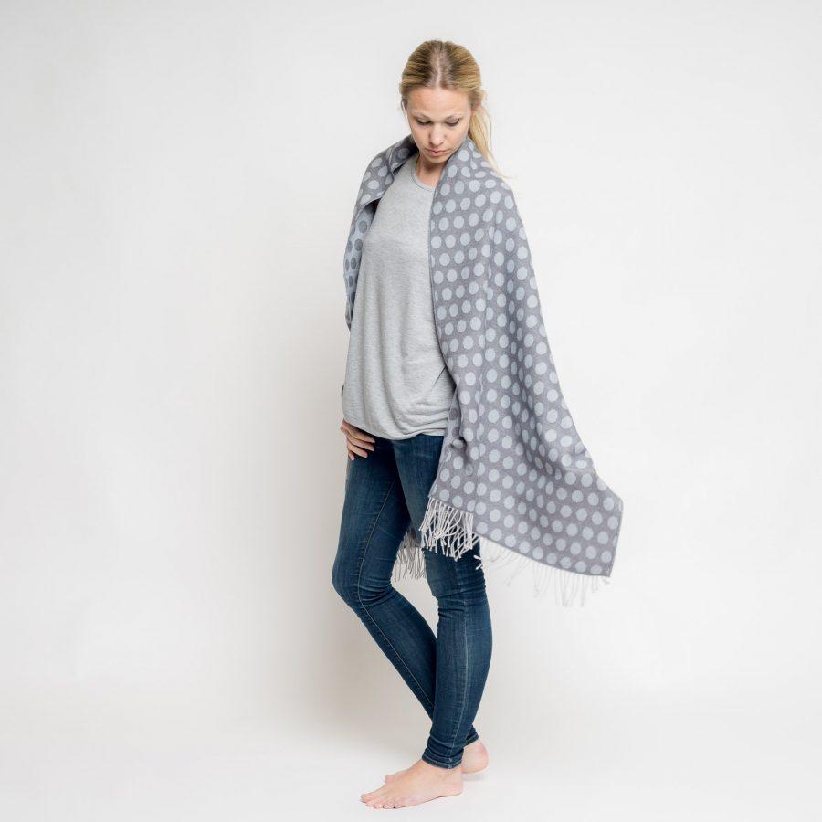 nice-merino-scarf-dots-26.jpg