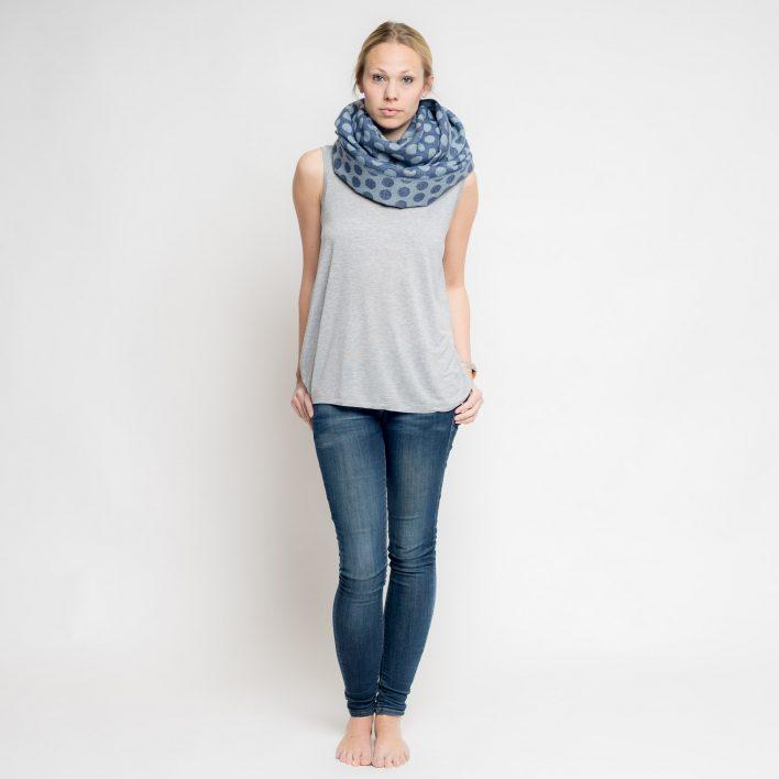 nice-merino-scarf-dots-29.jpg