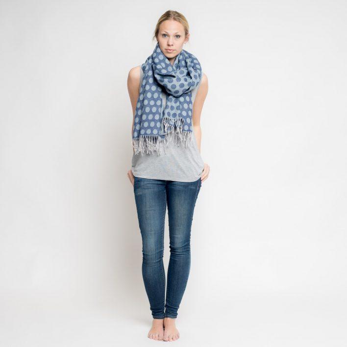nice-merino-scarf-dots-31.jpg