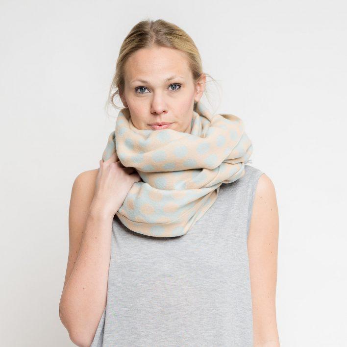 nice-merino-scarf-dots-35.jpg