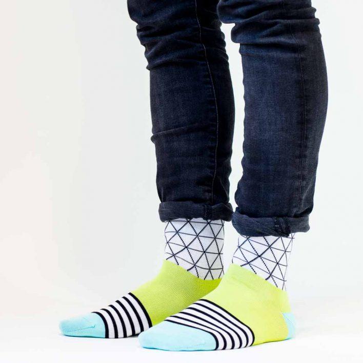 nice-socks-dreieck-1-9.jpg