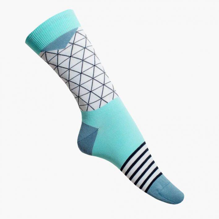 nice-socks-dreiecke-1-1.jpg