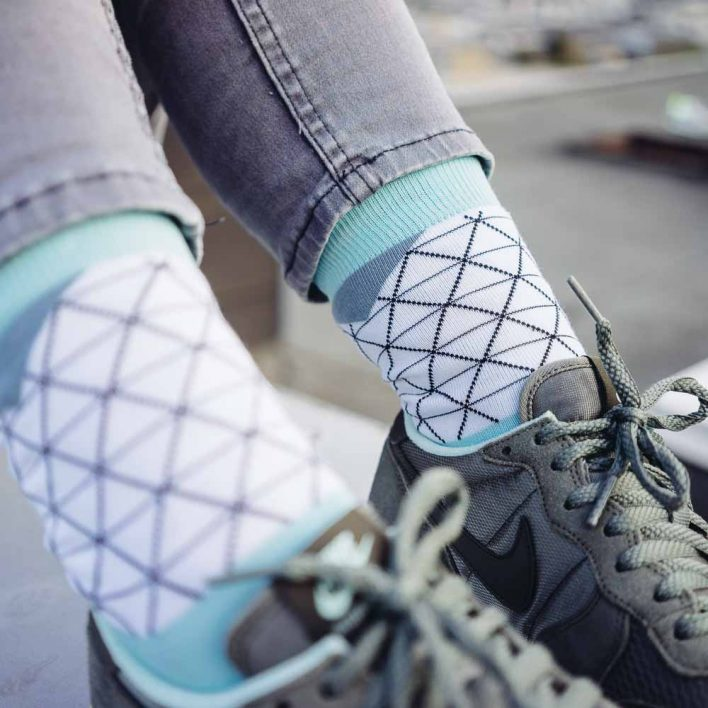 nice-socks-dreiecke-1-19.jpg