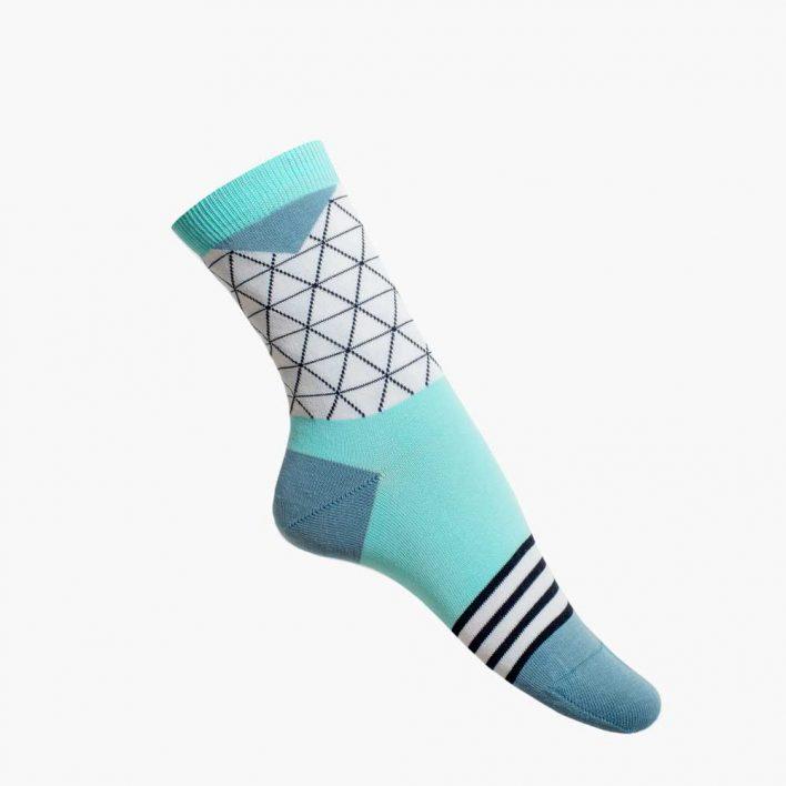 nice-socks-dreiecke-1-2.jpg