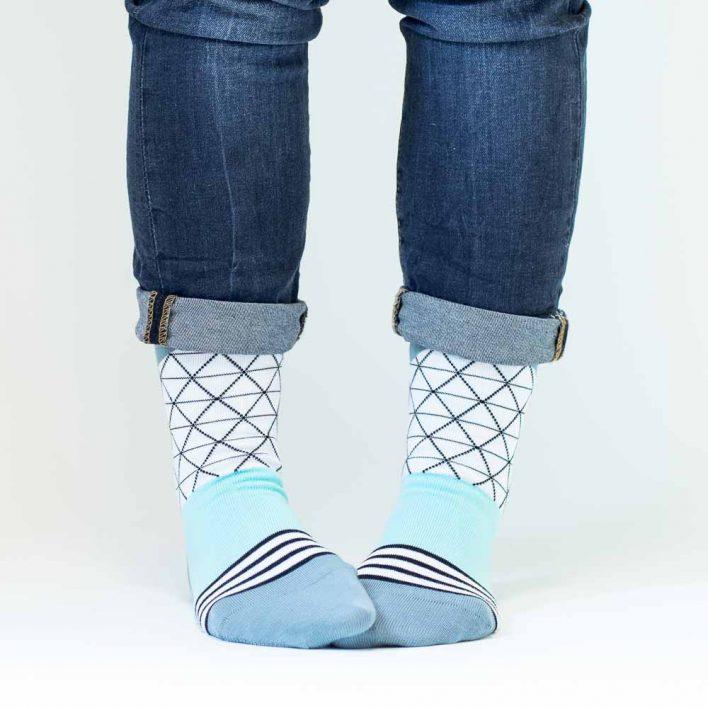 nice-socks-dreiecke-1-3.jpg