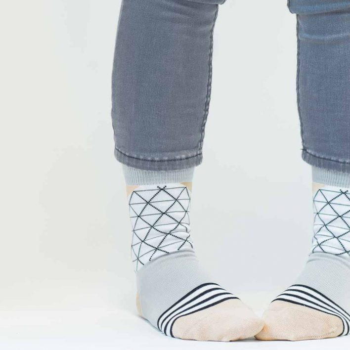 nice-socks-dreiecke-2-13.jpg