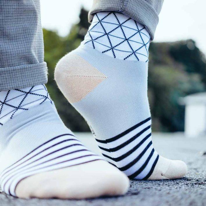 nice-socks-dreiecke-2-26.jpg