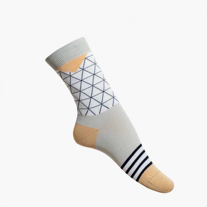 nice-socks-dreiecke-2-28.jpg