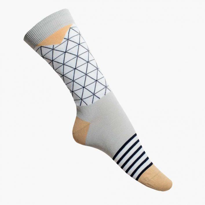 nice-socks-dreiecke-2-29.jpg
