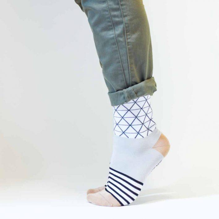nice-socks-dreiecke-2-4.jpg