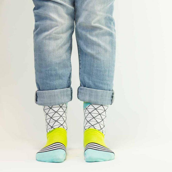 nice-socks-dreiecke-2.jpg